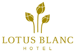 Lotus Blanc Hotel | The Best Hotel In Siem Reap