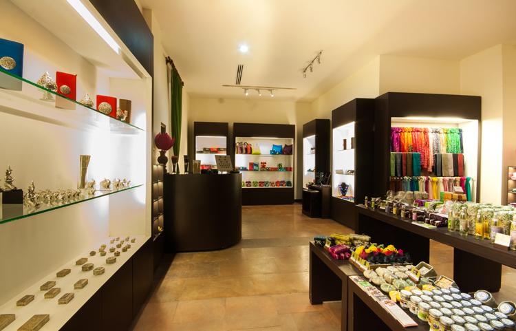 Nirann Shop