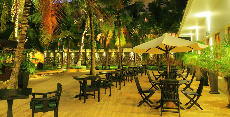 <p>Le-Blanc-Restaurant-Alfreshco-Terrace</p>