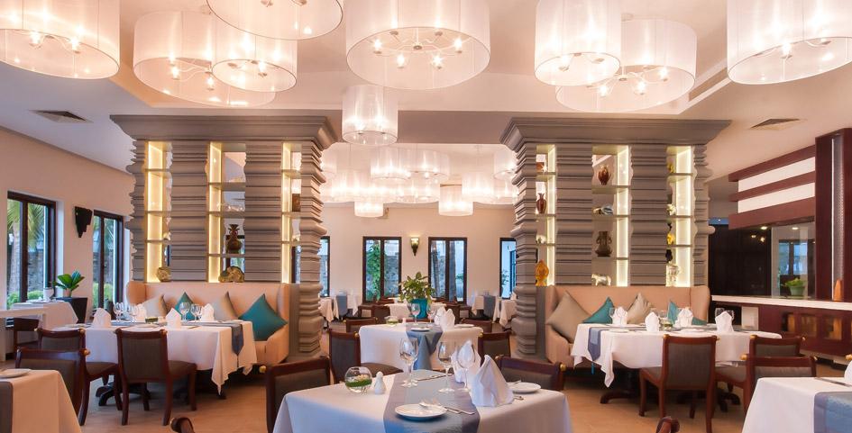 <p>Le-Blanc-Restaurant-at-Lotus-Blanc-Resort</p>